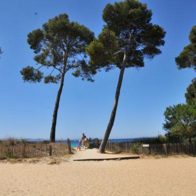 Strand Estagnol