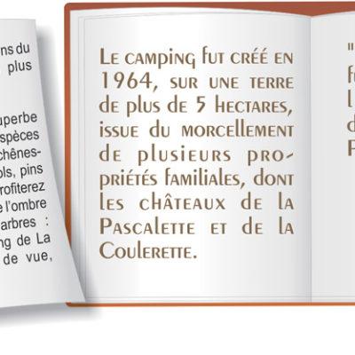 Der Campingplatz La Pascalinette® und La Londe