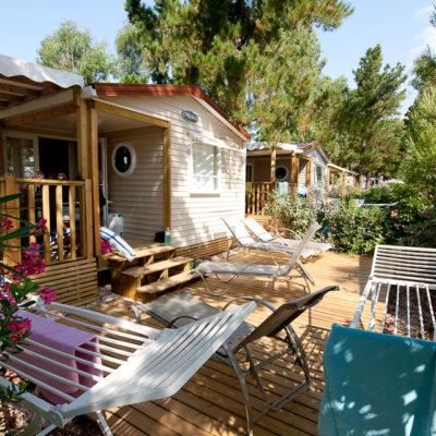 À la découverte du Var, le blog du camping...