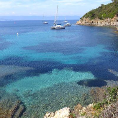 Die Insel Port-Cros: Natur pur!