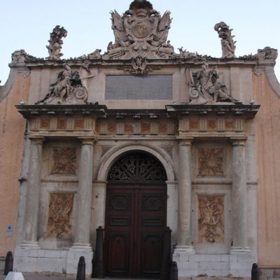 Wichtige Museen im Departement Var