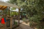 Campingplatz – Strände von Hyères – billig für Gruppen