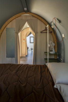 Coco Sweet® - Campingplatz an der Côte d'Azur – einfache und billige Ferien