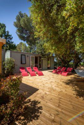 Ferienvilla - Whirlpool - Côte d'Azur