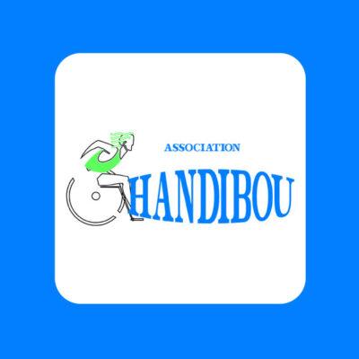Der Campingplatz ist Partner des Vereins « Handibou »
